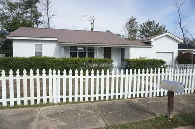 4276 2ND AVE, MARIANNA, FL 32446 - Photo 1
