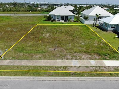 102 ST CHARLES ST, Mexico Beach, FL 32456 - Photo 2