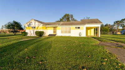 12730 NW MYERS ANN ST, BRISTOL, FL 32321 - Photo 2