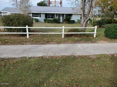 12737 NW MYERS ANN ST, Bristol, FL 32321 - Photo 2