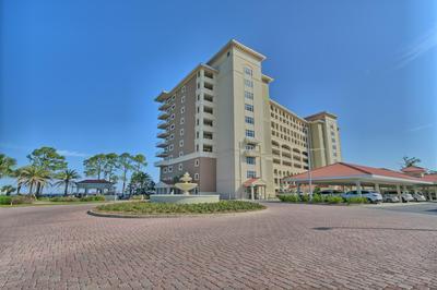 2400 GRANDIFLORA BLVD UNIT E403, Panama City Beach, FL 32408 - Photo 1