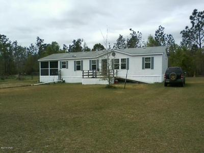 11122 LAWRENCE RD, FOUNTAIN, FL 32438 - Photo 2