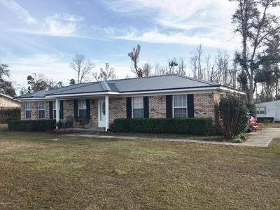4075 THOMASVILLE LN, MARIANNA, FL 32448 - Photo 1