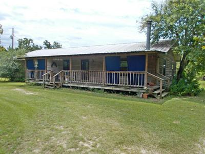 2278 DANCIN DOTS DR, Cottondale, FL 32431 - Photo 1
