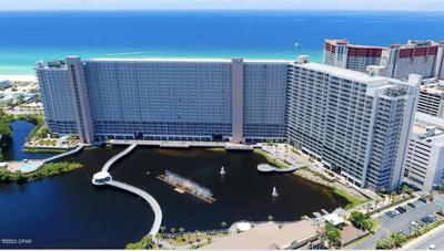 9860 S THOMAS DR UNIT 107, PANAMA CITY BEACH, FL 32408 - Photo 2