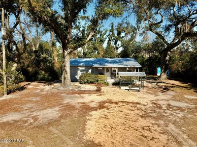 12011 NW HERBERT WHITTAKER DR, Bristol, FL 32321 - Photo 1