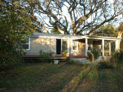 4016 FORTIN CT, Vernon, FL 32462 - Photo 2