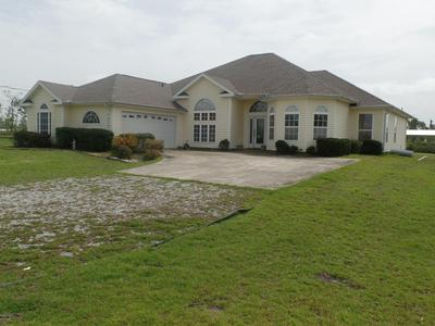 7010 GREENFIELD RD, Youngstown, FL 32466 - Photo 1