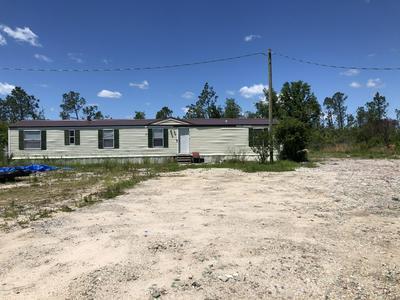 9515 JODIE LN, Youngstown, FL 32466 - Photo 1