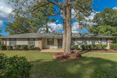 3057 AUBURN RD, Crestview, FL 32539 - Photo 1
