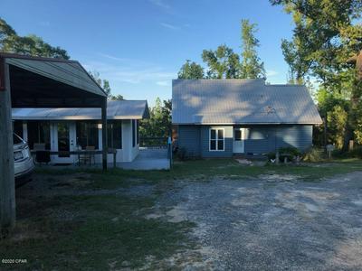 1856 PORTER RD, Cottondale, FL 32431 - Photo 2