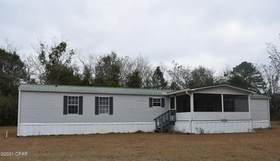 3332 ROLLING HILLS CIR, Bonifay, FL 32425 - Photo 1