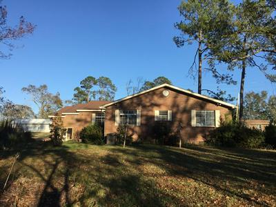 700 2ND ST, CHIPLEY, FL 32428 - Photo 2