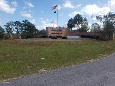 000 VALIANT DRIVE, Chipley, FL 32428 - Photo 1