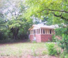 3143 LEAMON SMITH RD, Bonifay, FL 32425 - Photo 2