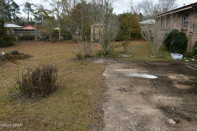 781 7TH ST, Chipley, FL 32428 - Photo 2