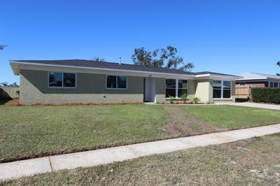 212 S KIMBREL AVE, CALLAWAY, FL 32404 - Photo 1