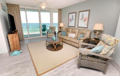 15625 FRONT BEACH RD UNIT 311, Panama City Beach, FL 32413 - Photo 2