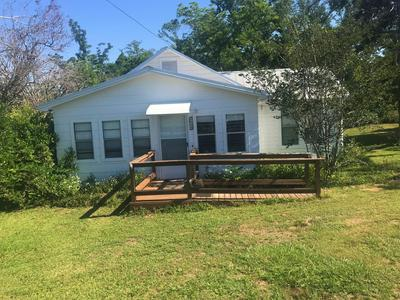 7966 OLD SPANISH TRL, Sneads, FL 32460 - Photo 1