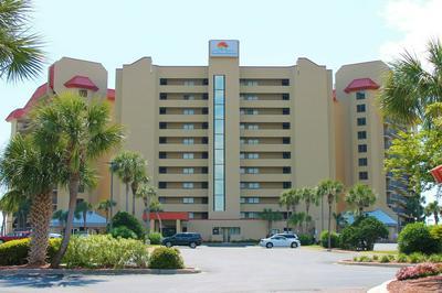 6505 THOMAS DR UNIT 413, PANAMA CITY BEACH, FL 32408 - Photo 2