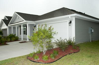 133 OSPREY LAKE RD, Callaway, FL 32404 - Photo 2