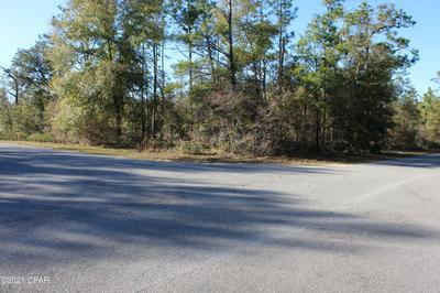 LOT B-155 CARDINAL PLACE, Chipley, FL 32428 - Photo 1