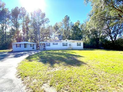 3190 CARTER CIR, Chipley, FL 32428 - Photo 2
