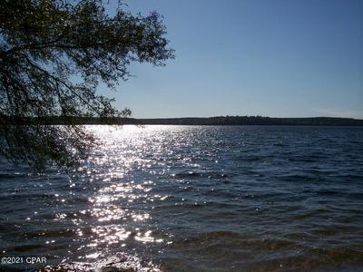 01, Chipley, FL 32428 - Photo 1