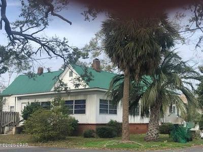 2937 GREEN ST, MARIANNA, FL 32446 - Photo 1