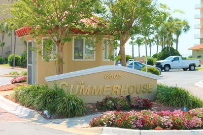 6505 THOMAS DR UNIT 413, PANAMA CITY BEACH, FL 32408 - Photo 1
