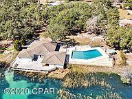 B44 LEISURE LAKES DRIVE, Chipley, FL 32428 - Photo 1