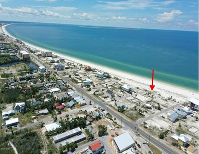 110 S 29TH ST, Mexico Beach, FL 32456 - Photo 1