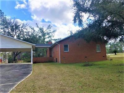 4614 BALES DR, MARIANNA, FL 32446 - Photo 2