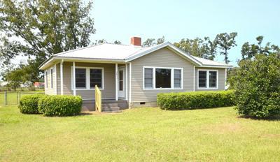 2855 OWENS ST, Marianna, FL 32446 - Photo 1