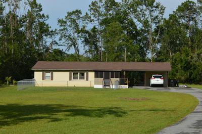5854 S HIGHWAY 71, Wewahitchka, FL 32465 - Photo 1