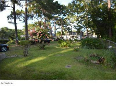 2208 ALLISON AVE, PANAMA CITY BEACH, FL 32408 - Photo 1