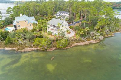 107 SUNSET CT, Beaufort, SC 29902 - Photo 2
