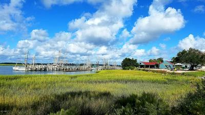 1112 11TH ST, Port Royal, SC 29935 - Photo 2