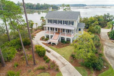 107 SUNSET CT, Beaufort, SC 29902 - Photo 1