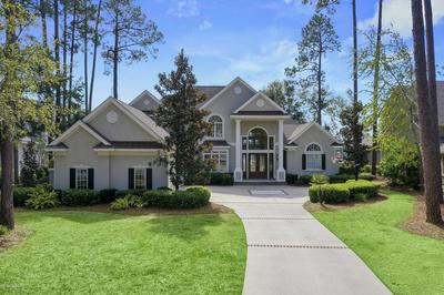46 WILERS CREEK WAY, HILTON HEAD ISLAND, SC 29926 - Photo 1