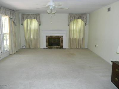 103 JOEY ST, Hampton, SC 29924 - Photo 2