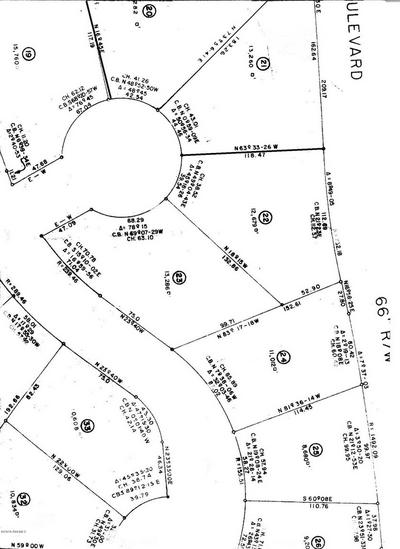 101 CARDINAL CREST LN, Fripp Island, SC 29920 - Photo 2