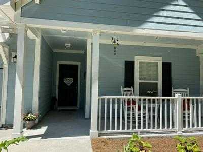 205 BLACK SKIMMER DR W, Beaufort, SC 29907 - Photo 2