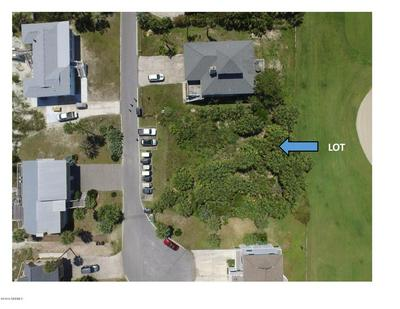 812 MARLIN DR, Fripp Island, SC 29920 - Photo 2