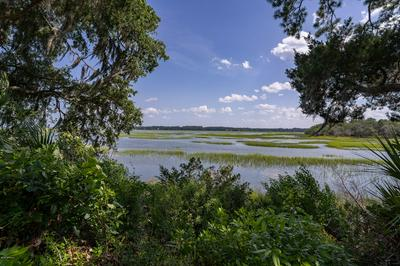 160 GAUTIER PL, Beaufort, SC 29902 - Photo 2