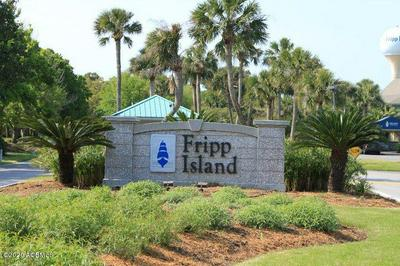 458 PORPOISE DR, Fripp Island, SC 29920 - Photo 1