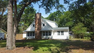 15 SUNRISE BLVD, Beaufort, SC 29907 - Photo 1