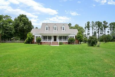 105 WATERS VIEW RD, Hampton, SC 29924 - Photo 2
