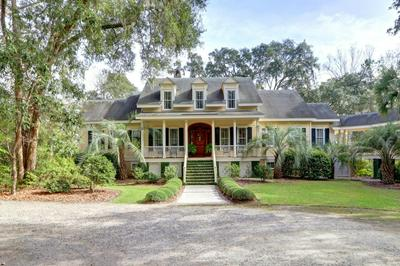 115 BULL POINT DR, Seabrook, SC 29940 - Photo 2