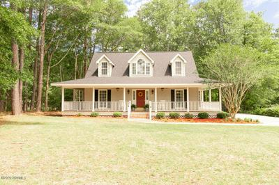 315 WINTERGREEN RD, Walterboro, SC 29488 - Photo 1